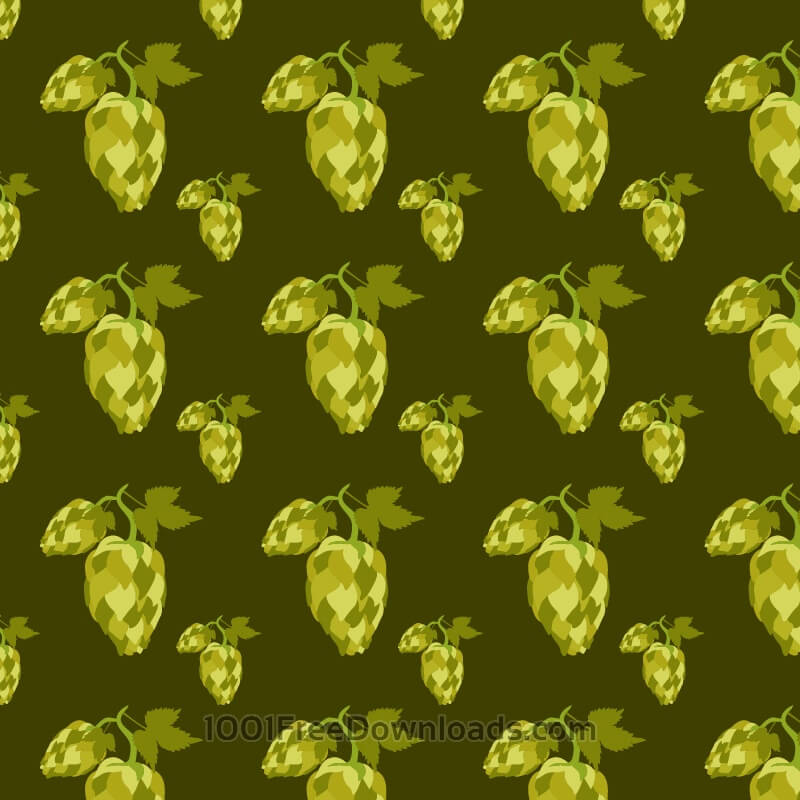 Free Vectors: Hop seamless pattern | Patterns