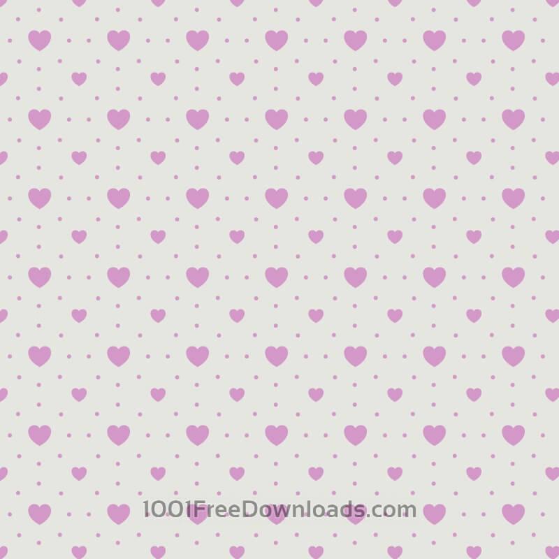 Free Love pattern