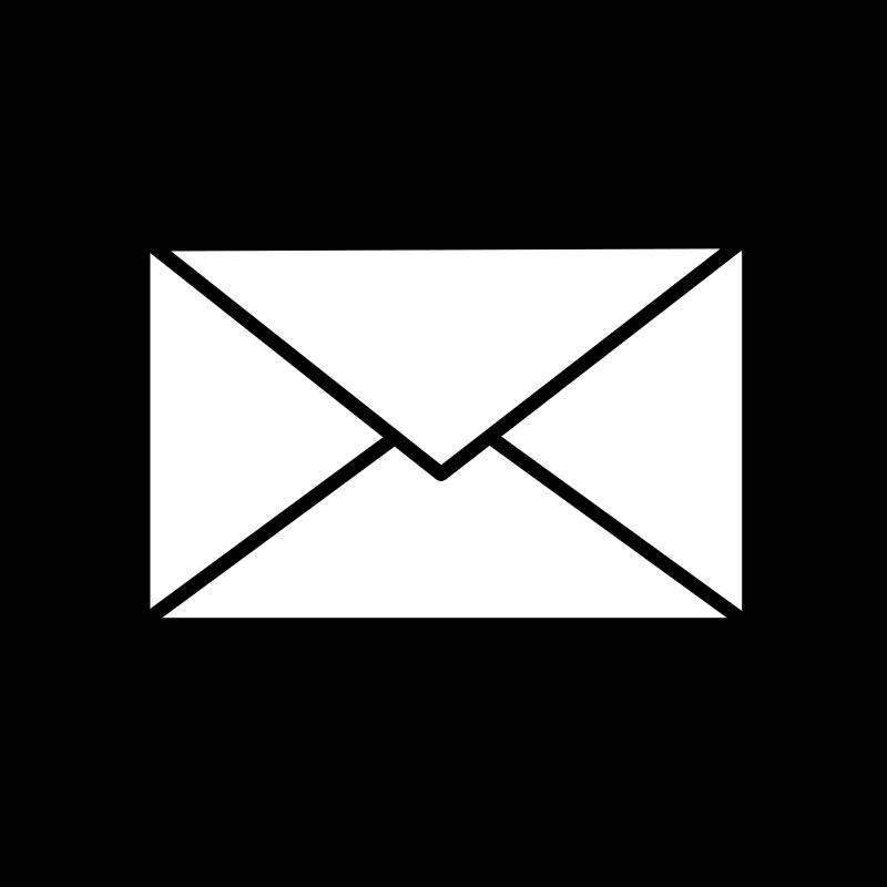 Free Mail 1 icon