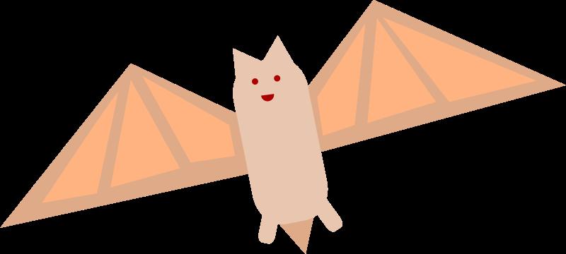 Free Bat 2