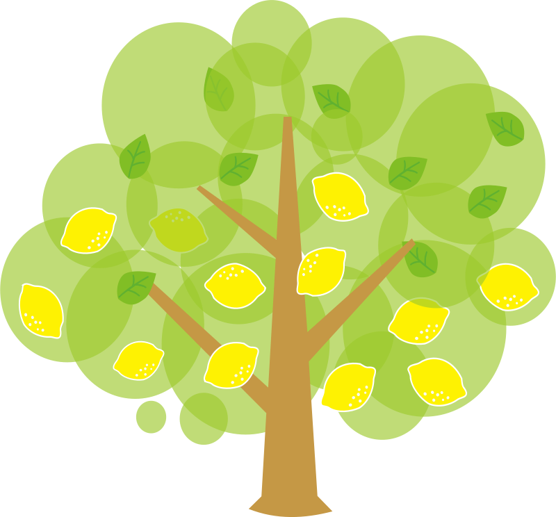free clipart lemon tree stilg4r rh 1001freedownloads com clipart lemon free download