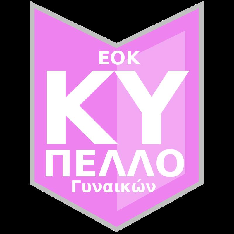 Free Kypello Gynaikvn EOK