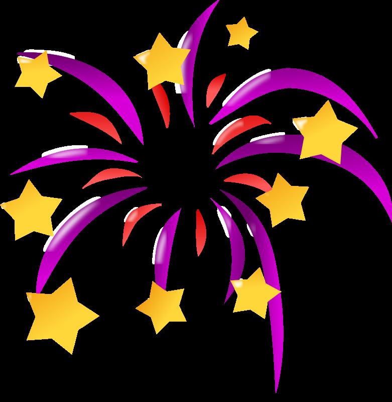 Free Firework ns
