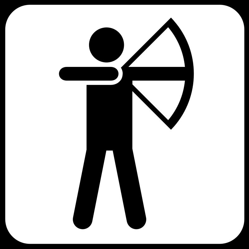 Clip Art Clip Art Symbols free symbol clipart 1001freedownloads com land recreation symbols 1