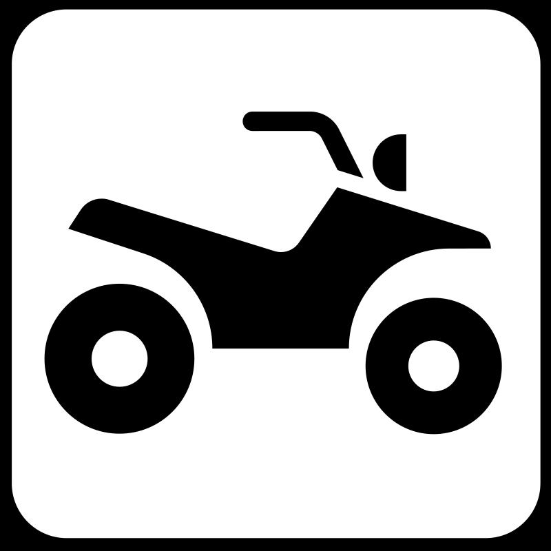Free Land recreation symbols 3