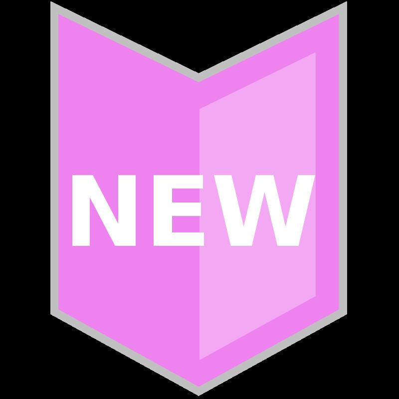 Free newLogo