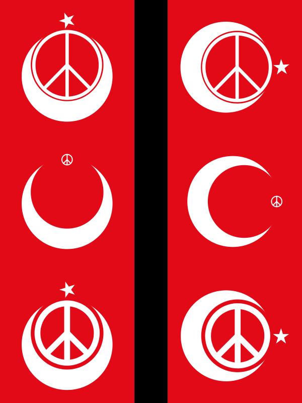 Free Turkish Peace