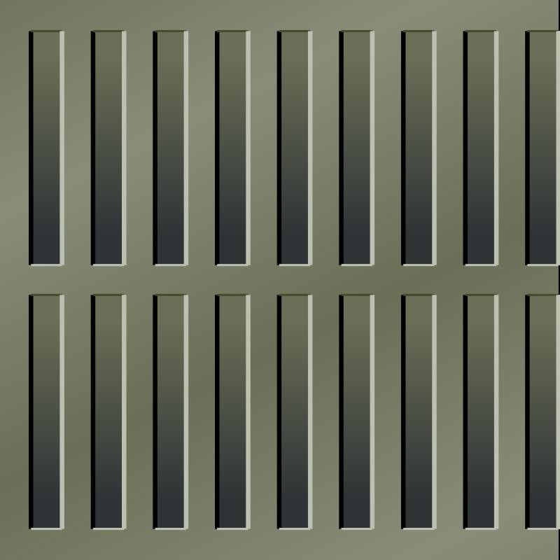 Free set of metalic tiles 2