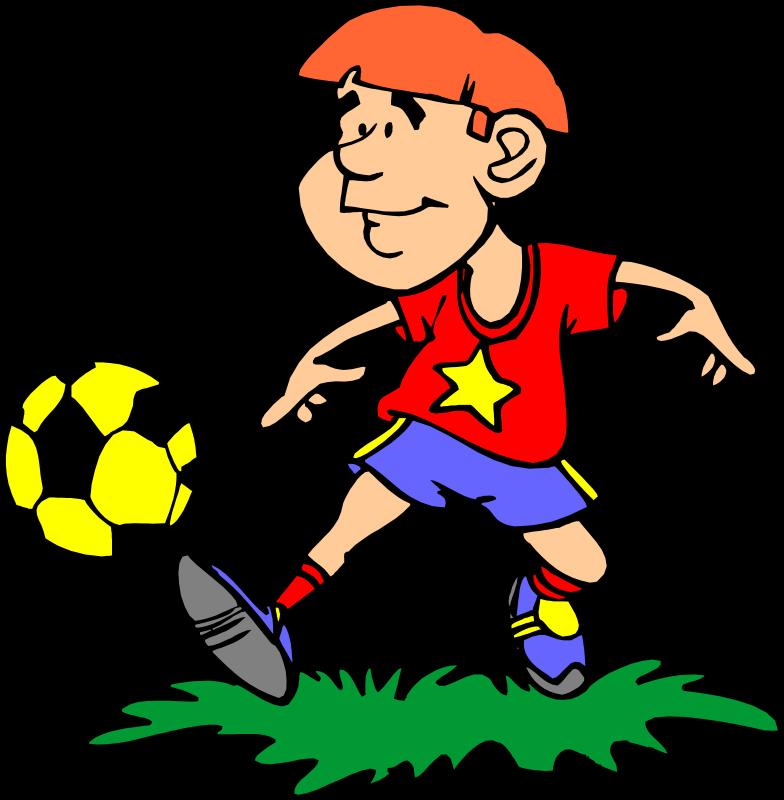 Free sport 5