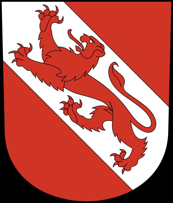 Free Pf ffikon - Coat of arms 1