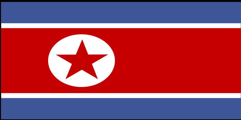 Free north korea