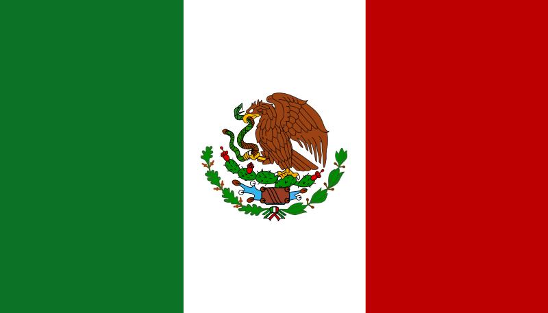 Free mexico