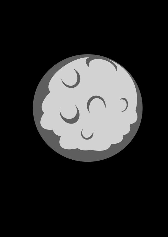 Free moon charles mccolm 01