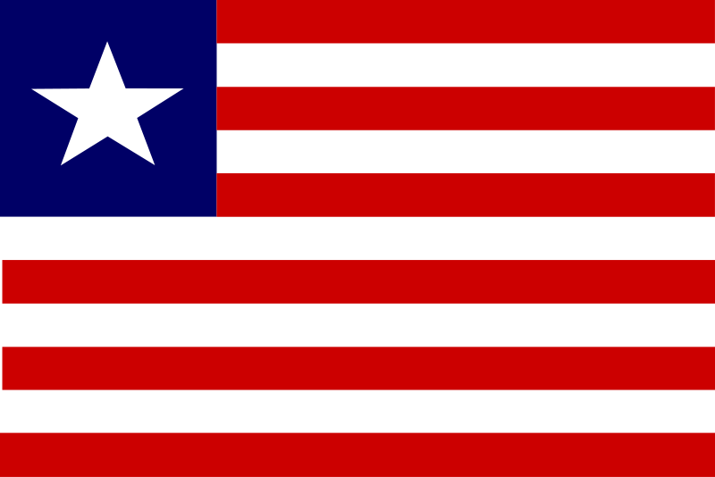Free liberia