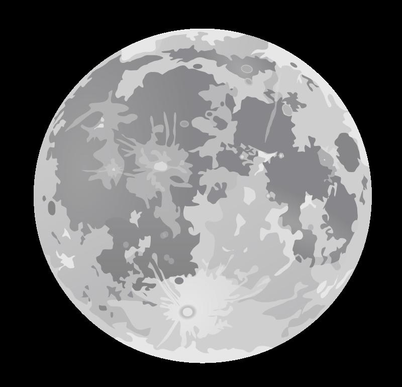 Free full moon dan gerhards 01