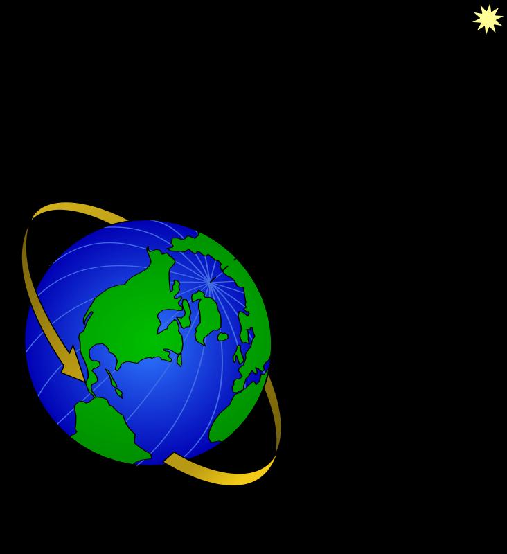 Free earth and north star da 04r