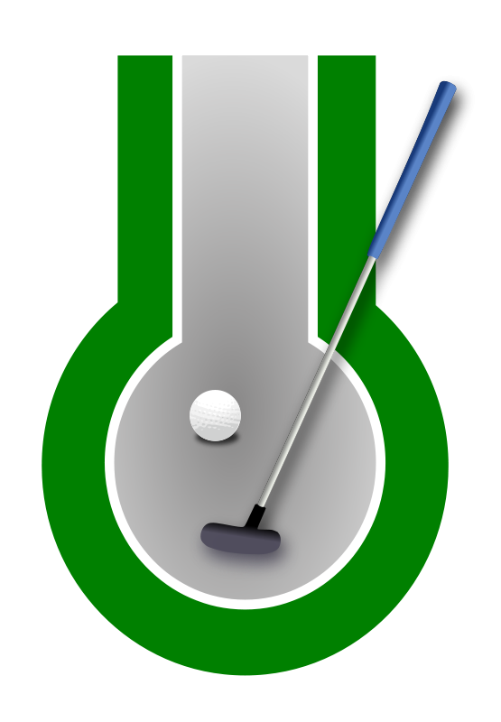 """Search results for """"golf"""" - Clipart - 1001FreeDownloads.com"""