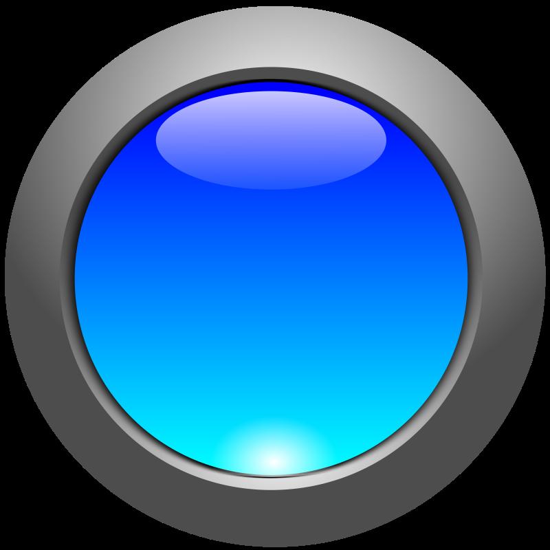 Free Sphere w/bezel. Esfera con bisel