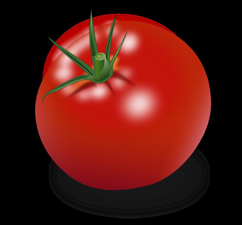 Free Tomate
