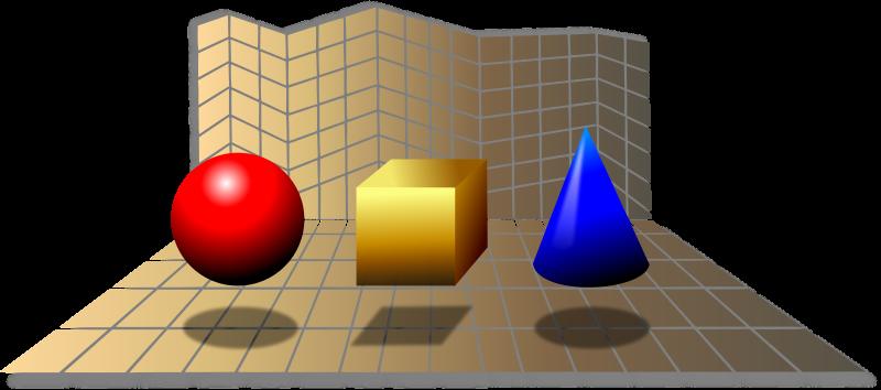 Free Geometry 4