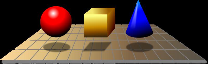 Free Geometry 2