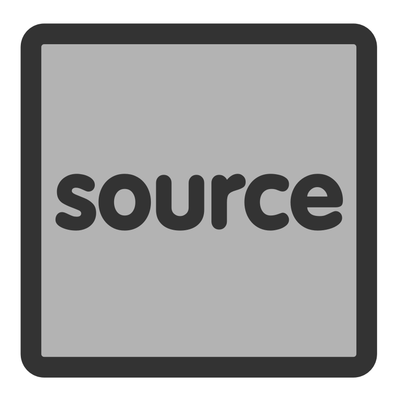 Free ftsource