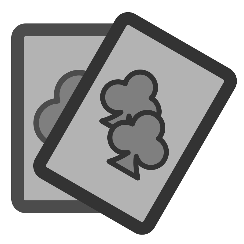 Free ftpackage games card