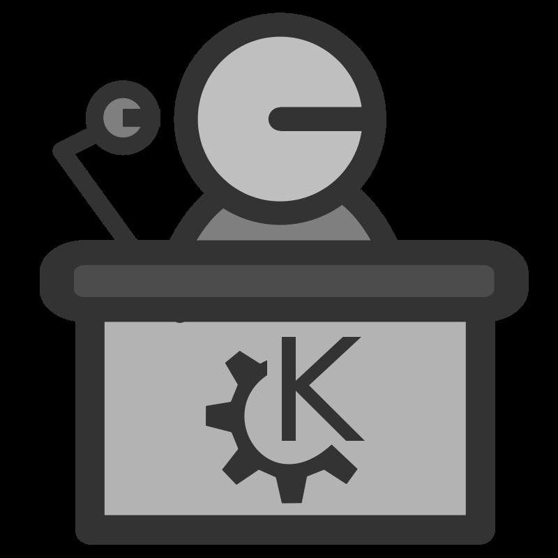 Free ftkpresenter
