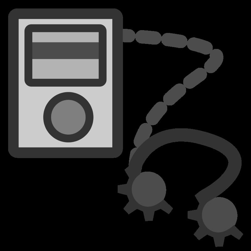 Free ftkonqsidebar mediaplayer