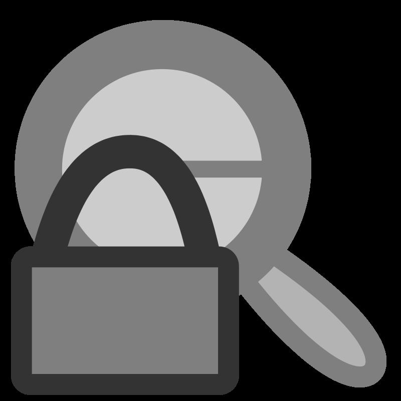 Free ftviewmag lock