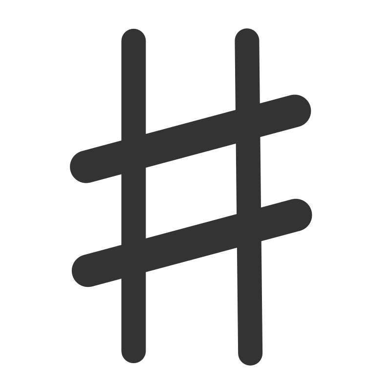 Free ftmusic cross