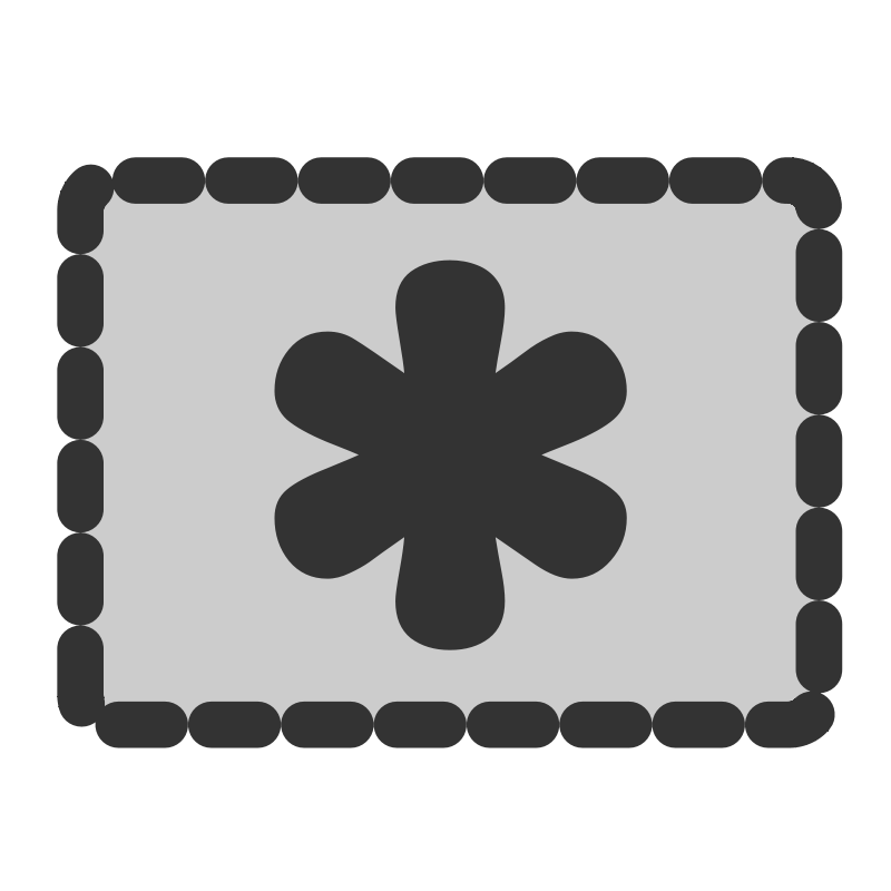Free ftcell layout