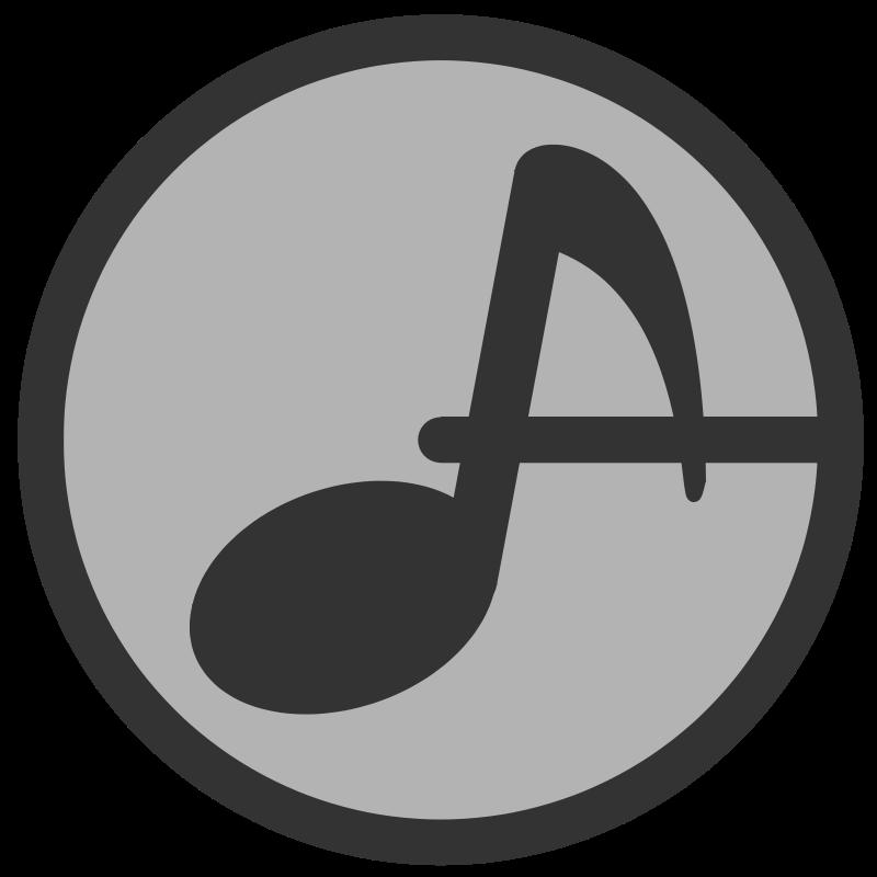 Free ftcdrom audio