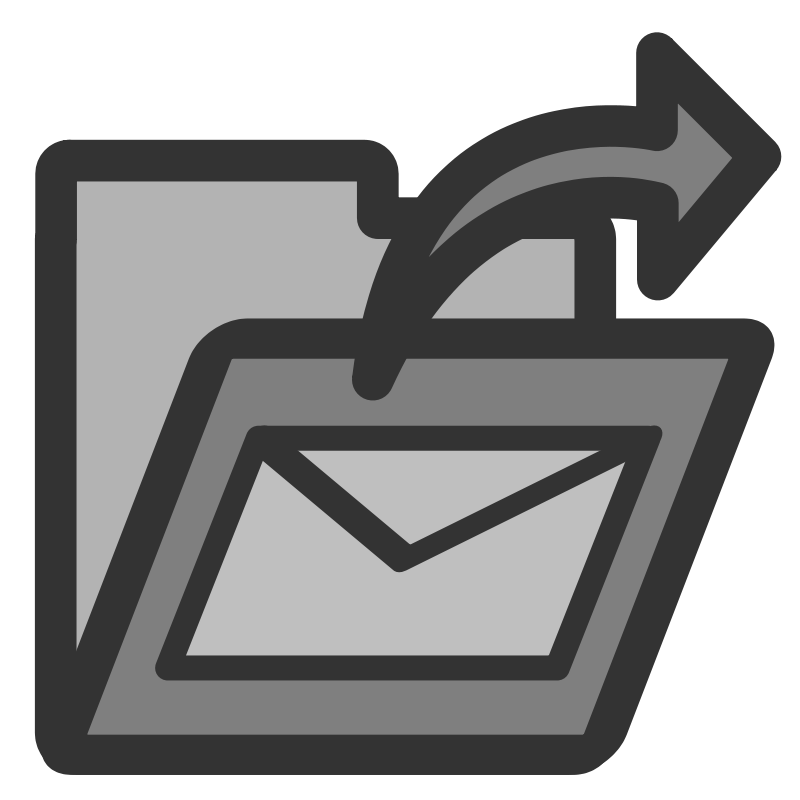 Free ftfolder outbox