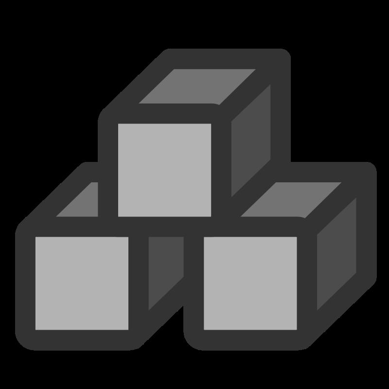 Free ftblockdevice