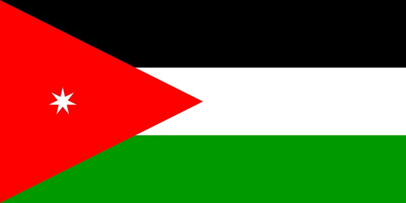 Free jordan