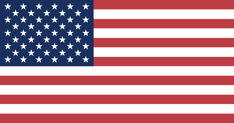 Free united states
