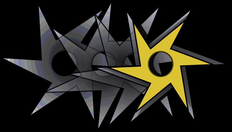 Free ninjastar dave pena 01