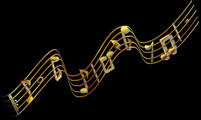 Free Flying Score Remix