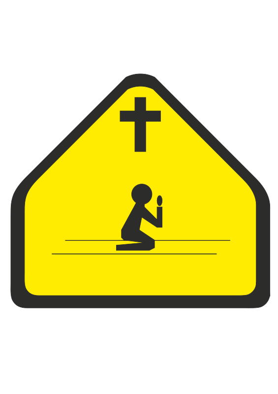 Free Prayer Zone