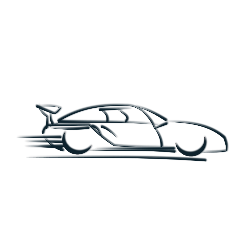 free clipart car icon netalloy rh 1001freedownloads com