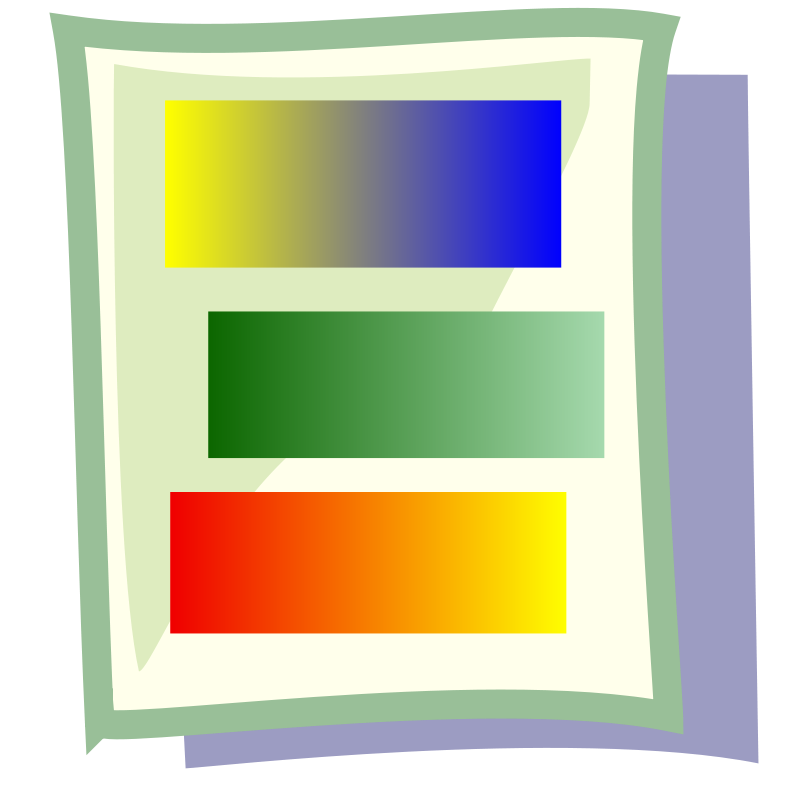 Free colorscm