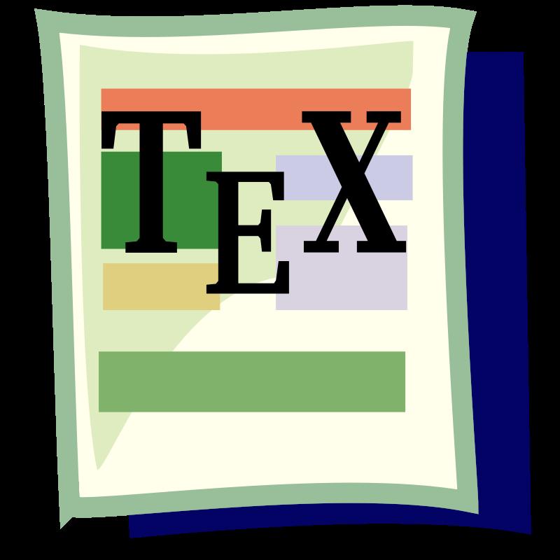 Free tex