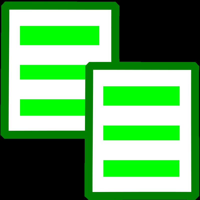 Free editcopy
