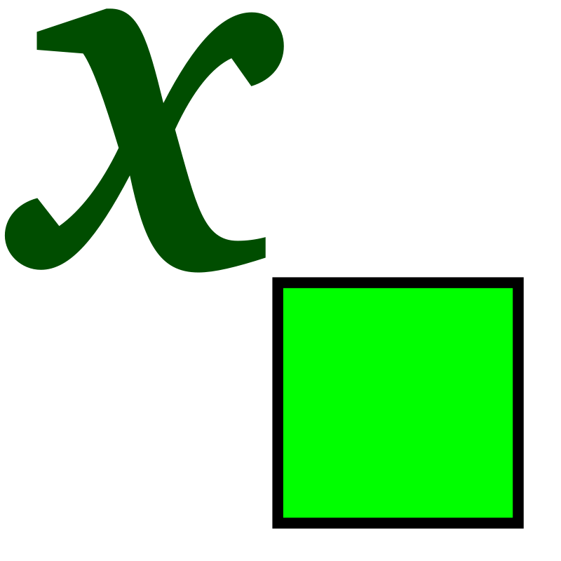 Free math lsup