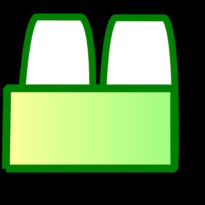 Free tab duplicate