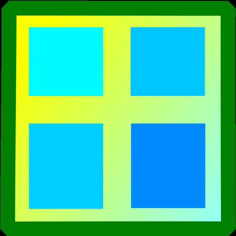 Free window new
