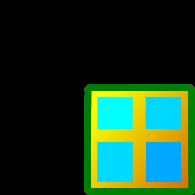 Free window nofullscreen