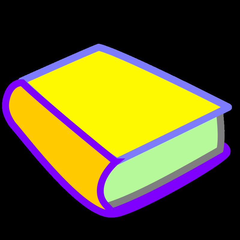 Free kaddressbook