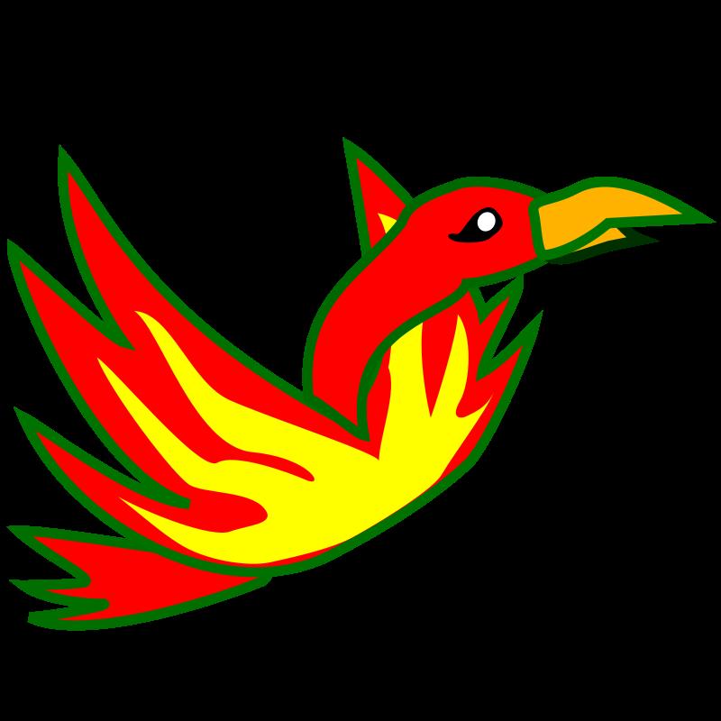 Free mozilla firebird